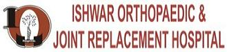 Ishwar Ortho Hospital
